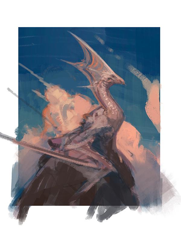 Cloud Dragonprocess4.jpg