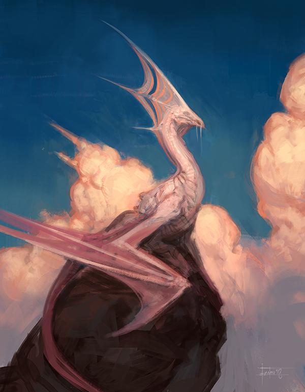 Cloud Dragonprocess6.jpg