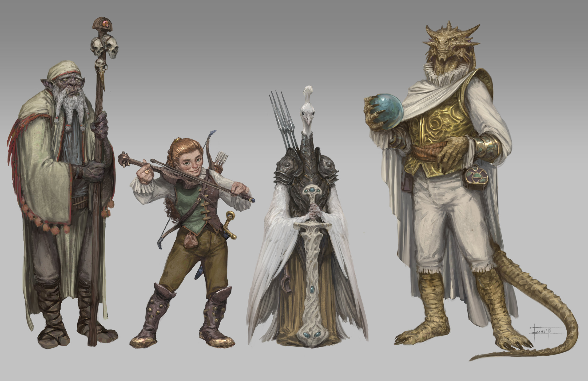 Personajes 5 final.jpg