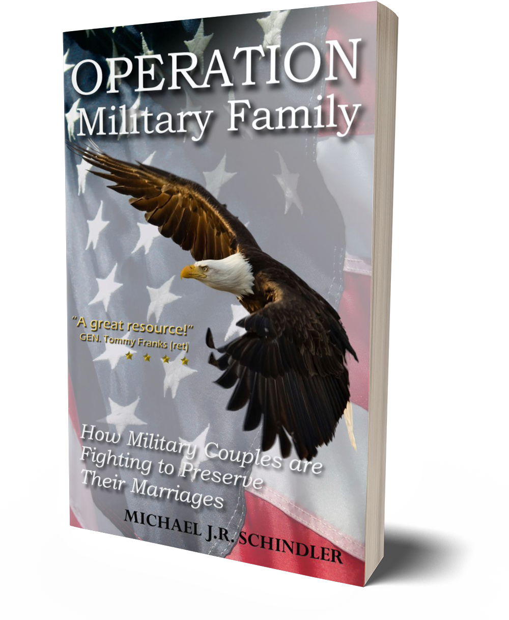 Operation Military Family_mockup_front.png