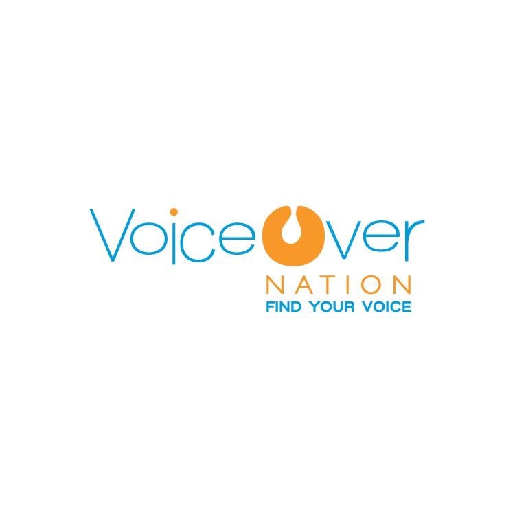 Carl-Designs_logo-design-VoiceOver.jpg