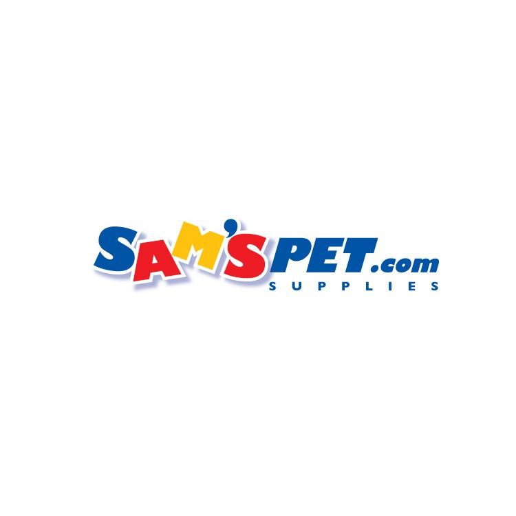 Carl-Designs_logo-design-Sams-Pets.jpg