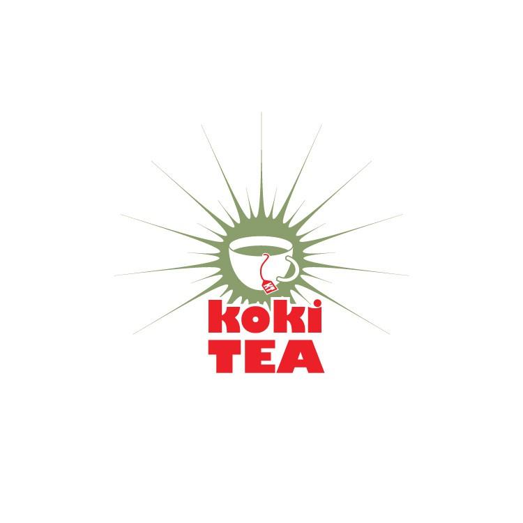 Carl-Designs_logo-design-KokiTea.jpg