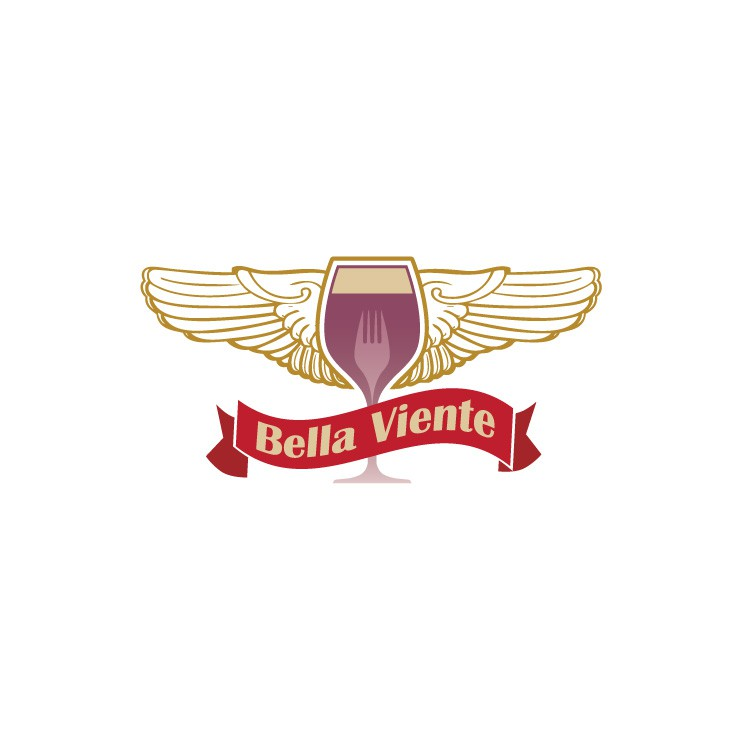 Carl-Designs_logo-design-Bella.jpg