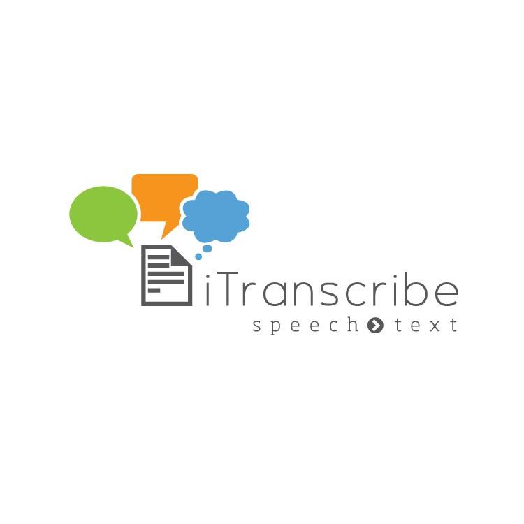 Carl-Designs_logo-design-iTranscribe-2.jpg