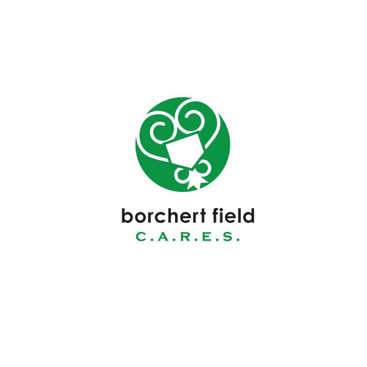 Carl-Designs_logo-design-Borchert-Field-1.jpg