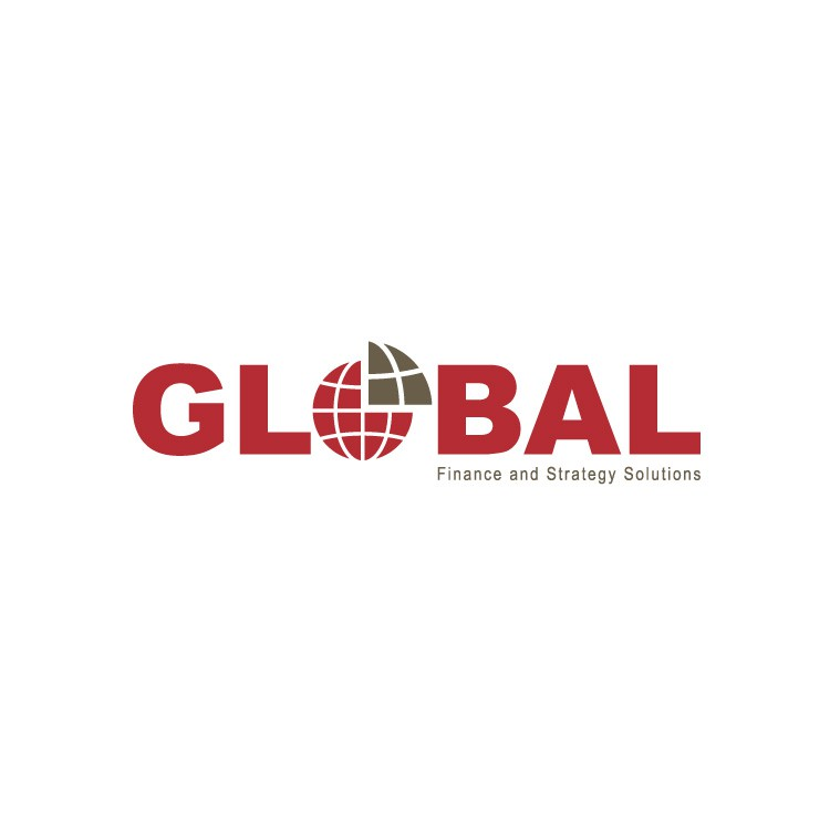 Carl-Designs_logo-design-Global.jpg