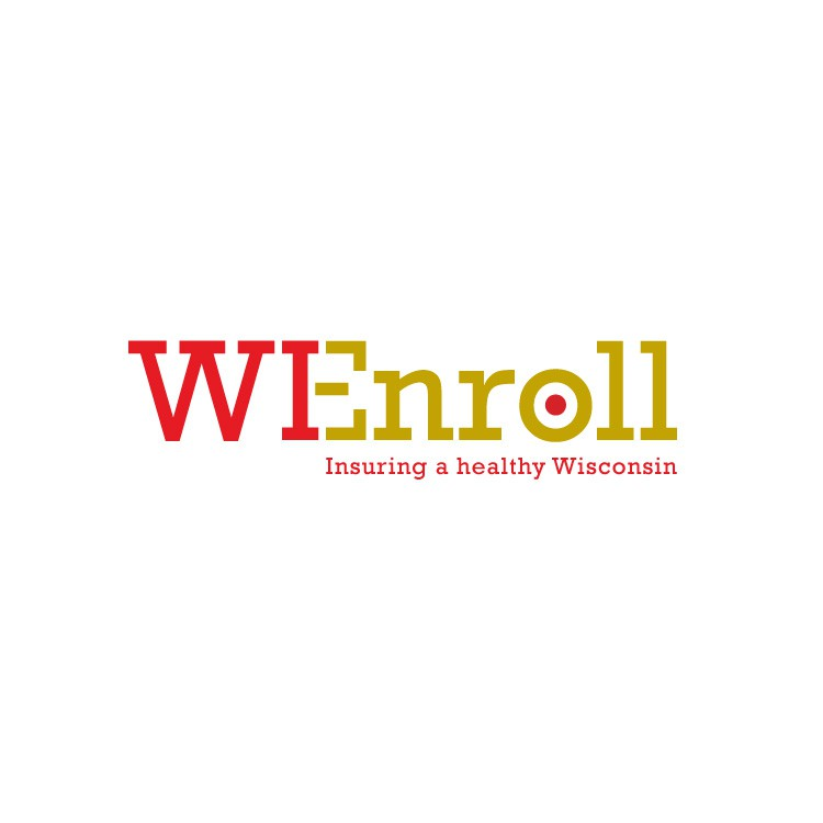 Carl-Designs_logo-design-WI-Enroll.jpg