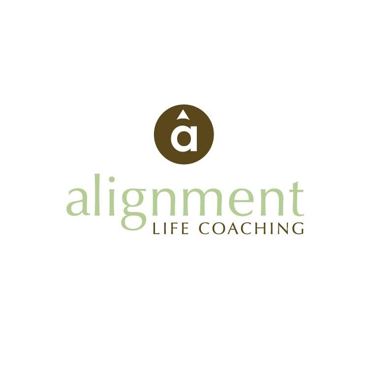 Carl-Designs_logo-design-Alignment.jpg