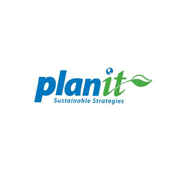 Carl-Designs_logo-design-PlanIt.jpg