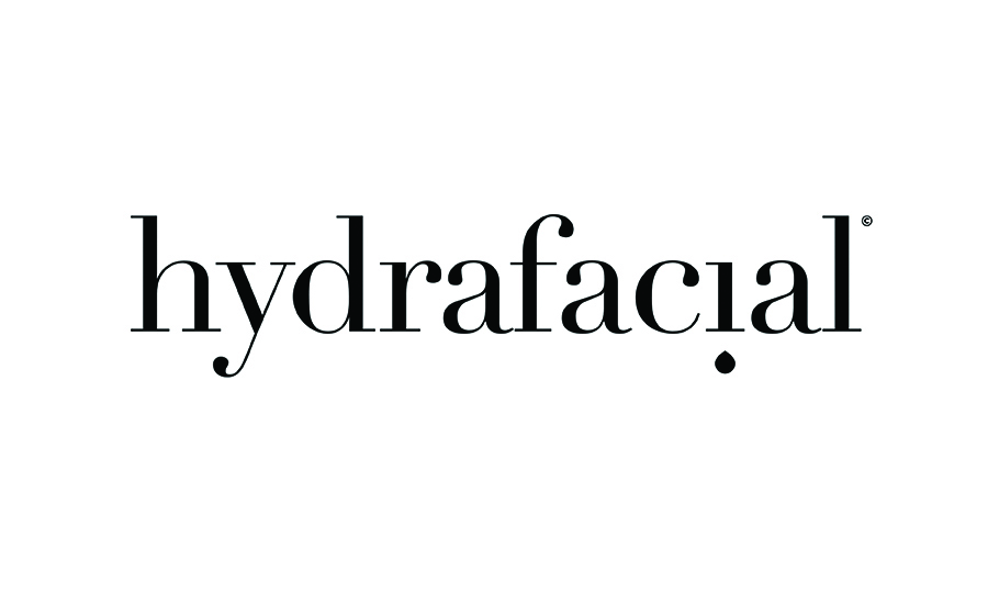 hydrafacial-logo-black scottsdale.jpg