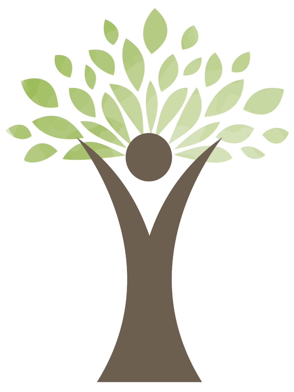 Thrive-With-Wellness-Emblem-Logo-Color.jpg