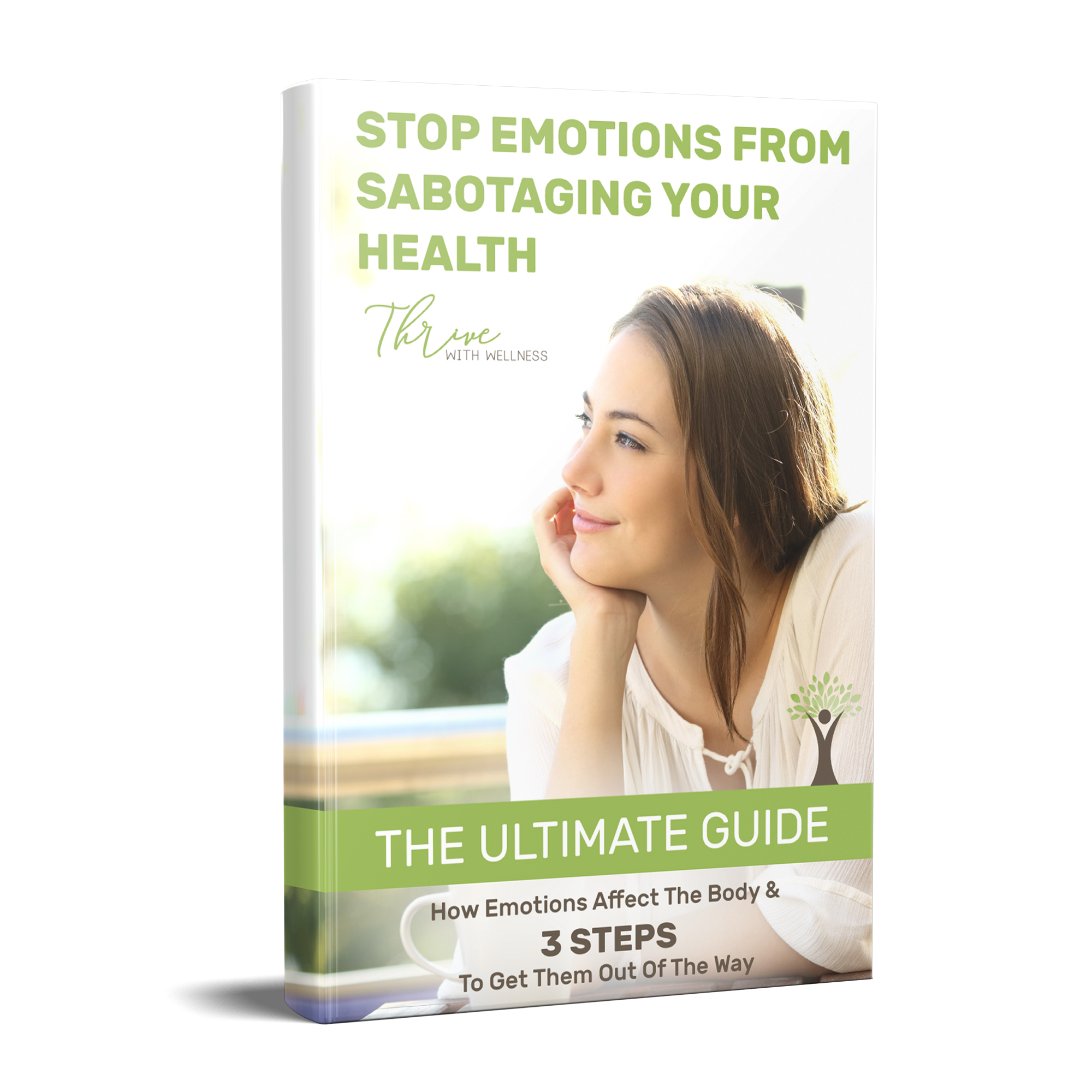 thrive-with-wellness-e-book-stop-emotions-from-sabotaging