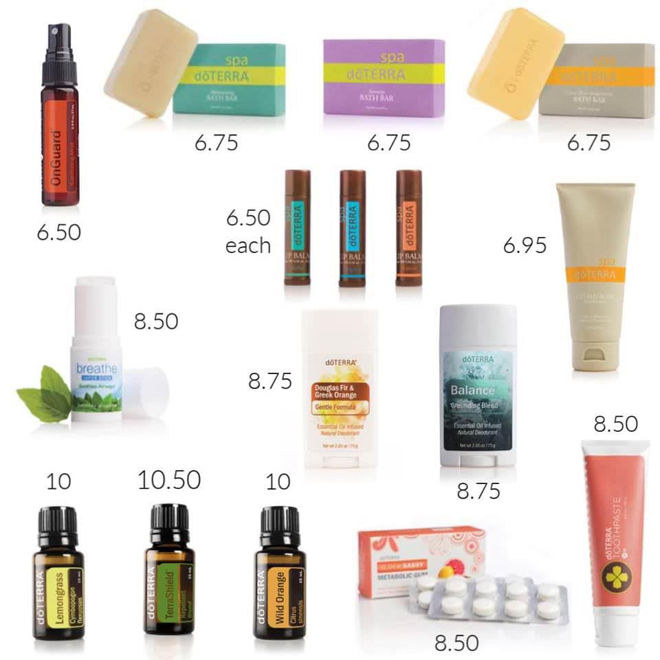 6 LRP small price items.jpg