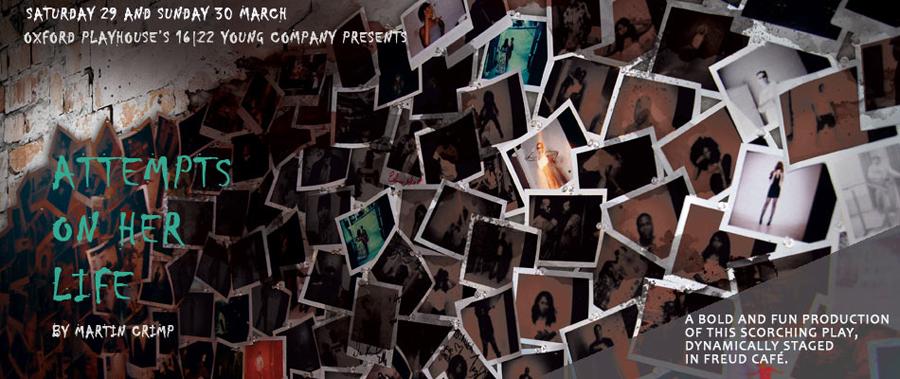 attemptsonherlife-copy_1.jpg