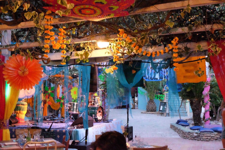 Saskia_Schreiber_Retreat_Ibiza_Hippiemarkt.jpg