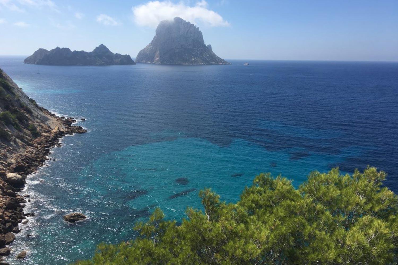 Saskia_Schreiber_Retreat_Ibiza_Es_Vedra.jpg