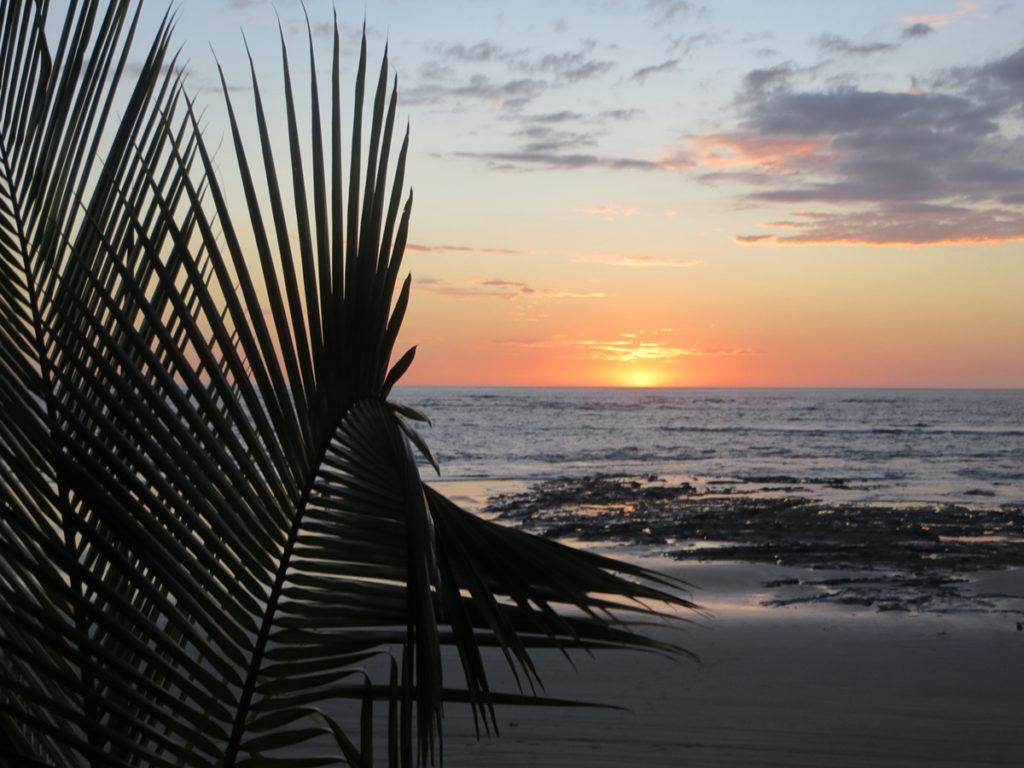 Saskia_Schreiber_Retreat_Costa_Rica_IMG_1314.jpg
