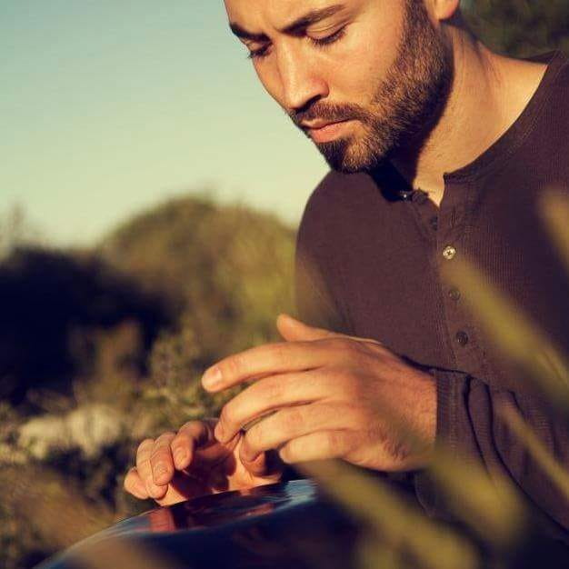 Saskia_Schreiber_Retreat_Ibiza_2018_Jordi_Cantos.jpeg