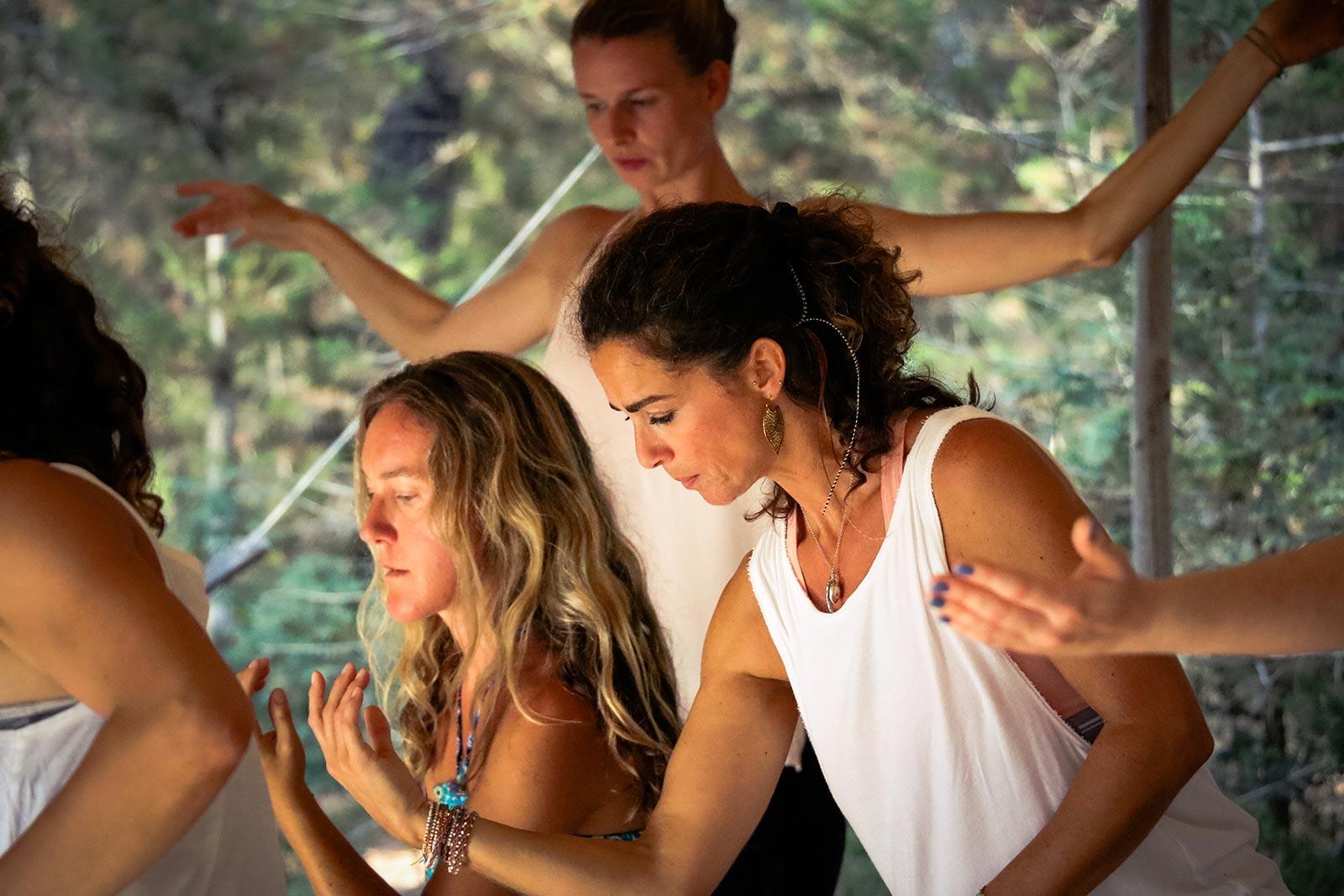 Saskia_Schreiber_Soul_Motion_Sunday_Dance_IMG_9330-2-2.jpg