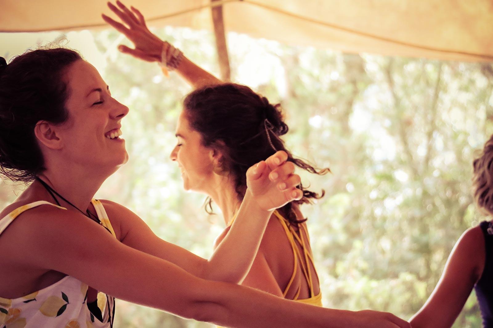 Saskia_Schreiber_Soul_Motion_Sunday_Dance_IMG_9330-2.jpg