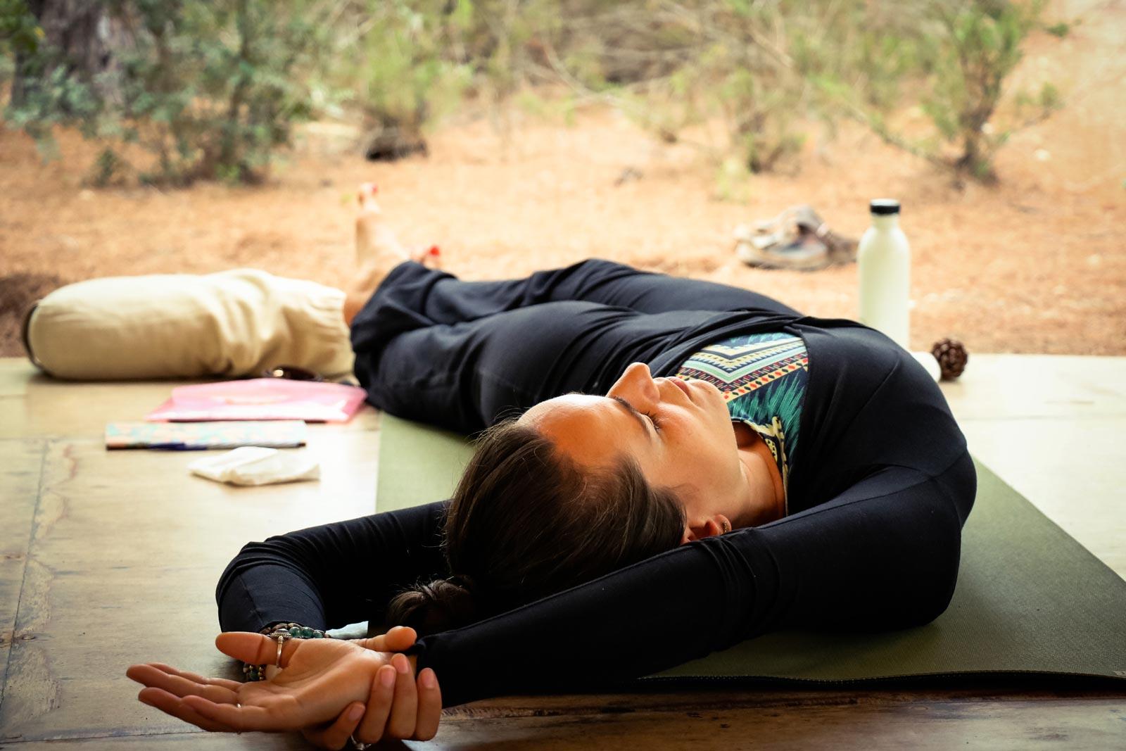 Saskia_Schreiber_Yin_Yoga_Vertiefung_2019_IMG_9686-2.jpg