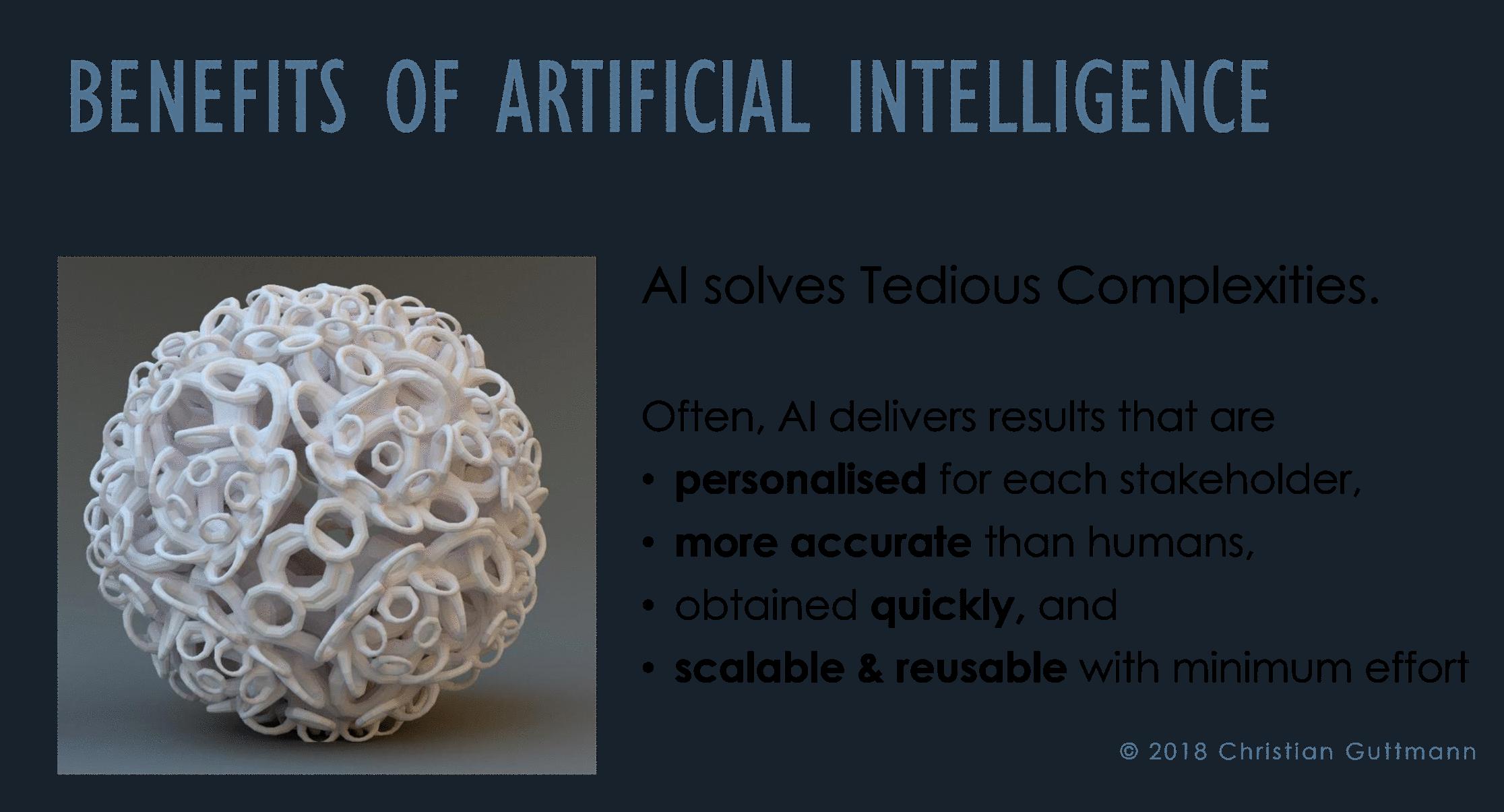 benefits.of.artificial.intelligence.jpg