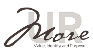 Logo with Value, Identity and Purpose (1).png