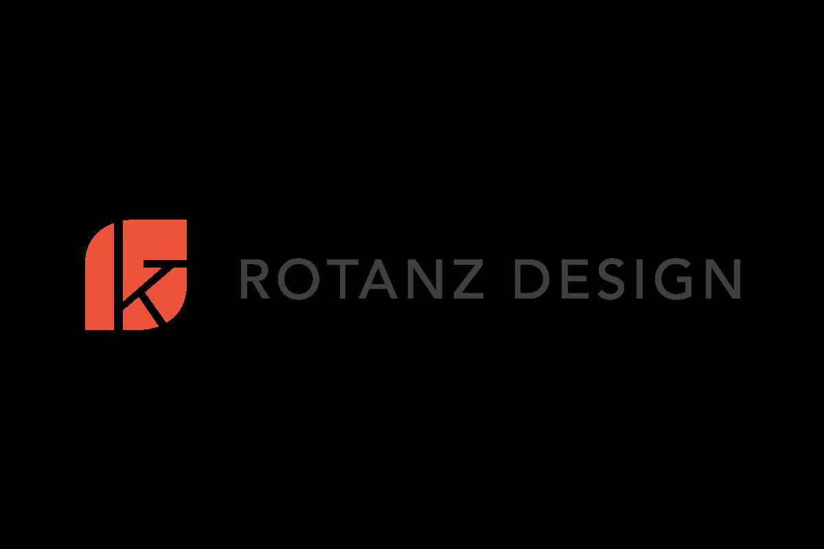 Rotanz Design