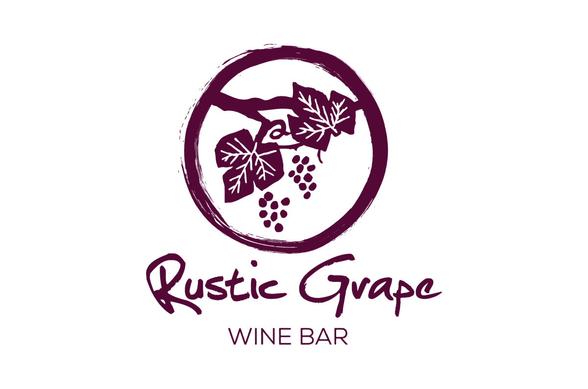 Rustic Grape