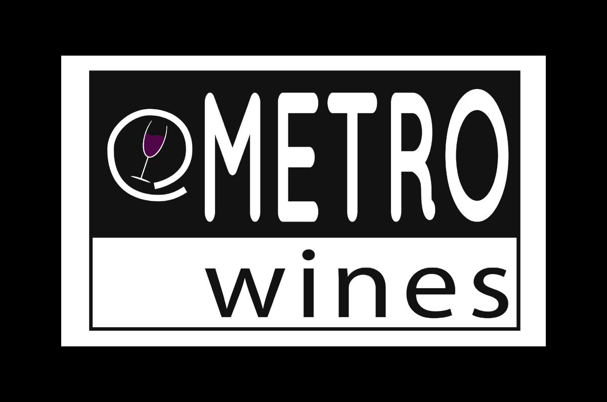 Metro Wines
