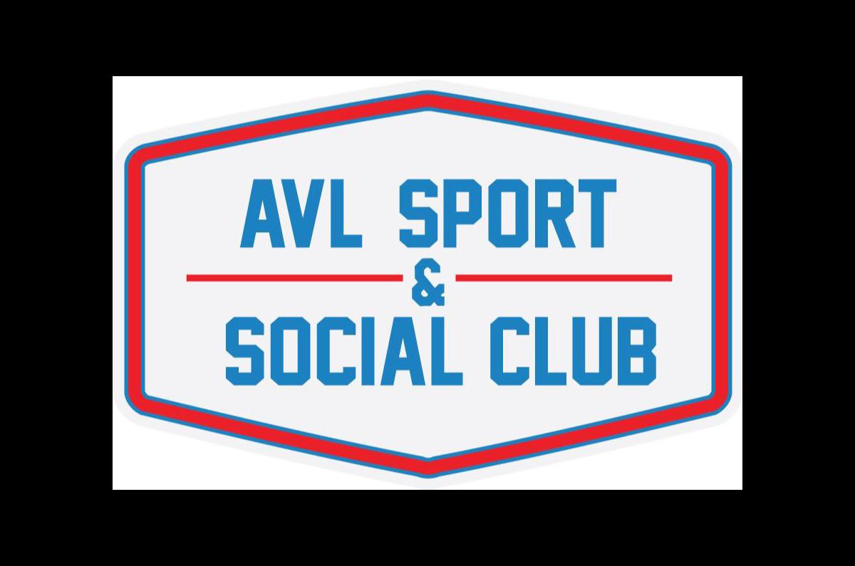 Asheville Sport & Social Club