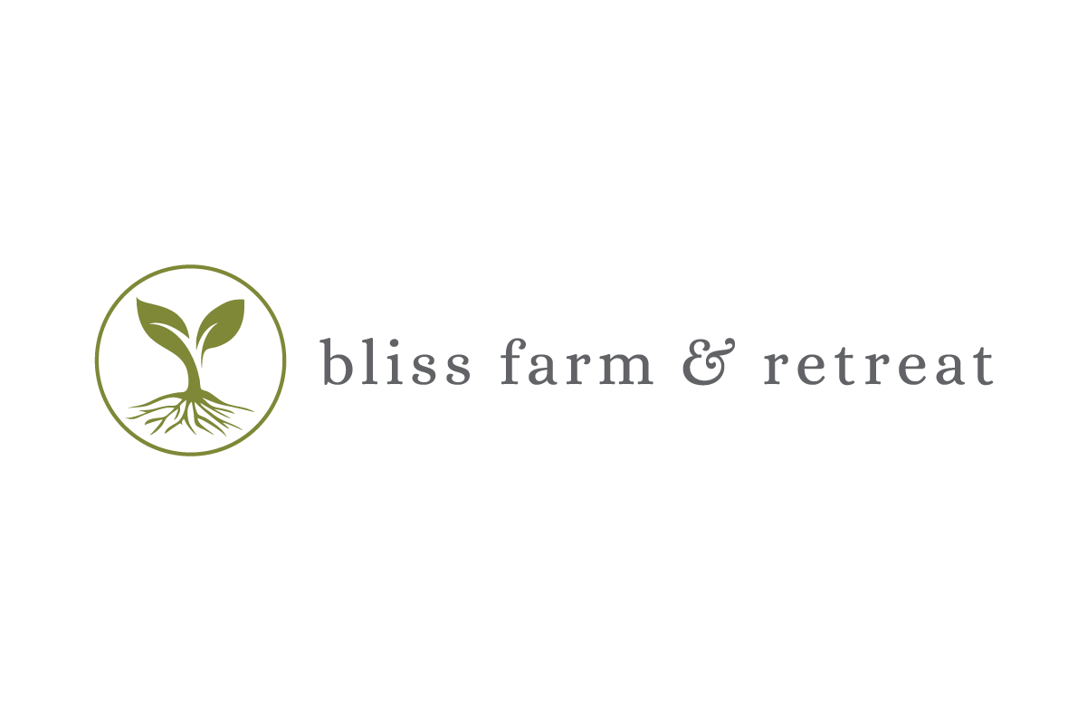 Bliss Farm & Retreat
