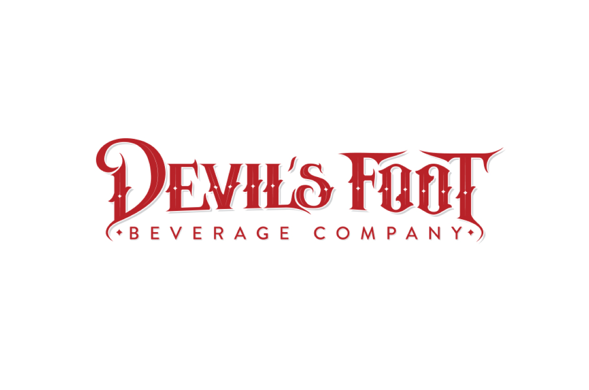 Devil's Foot Beverage Company