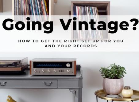 how_to_vintage_hifi_blog_link.jpg