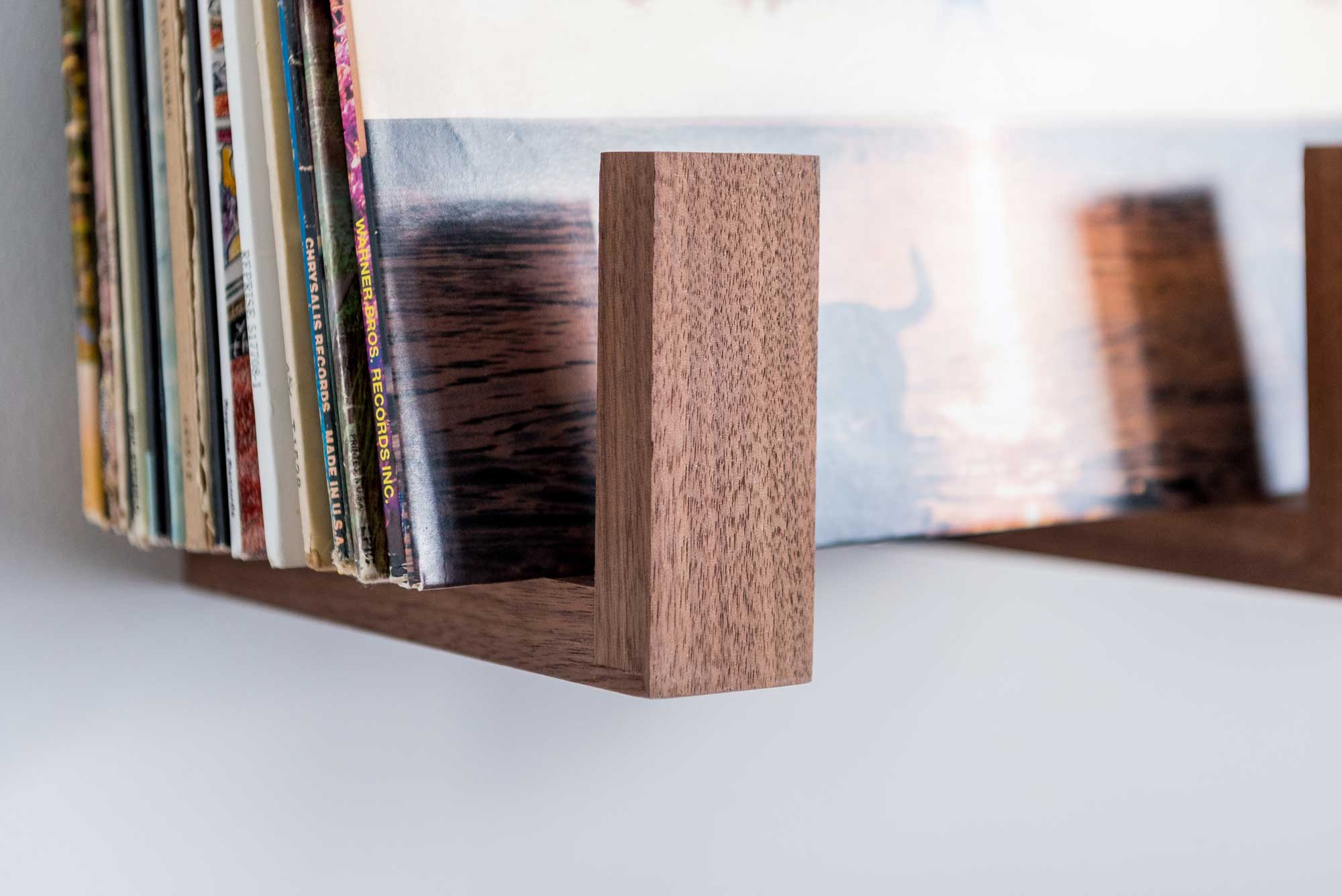 Flip-Record-Wall-Mounted-Display-Shelf---Walnut-compressed5.jpg