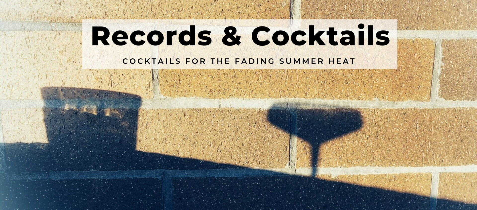 Records and Cocktails Banner.png