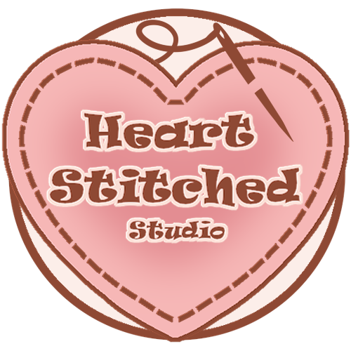 Heart-stitched Logo.png