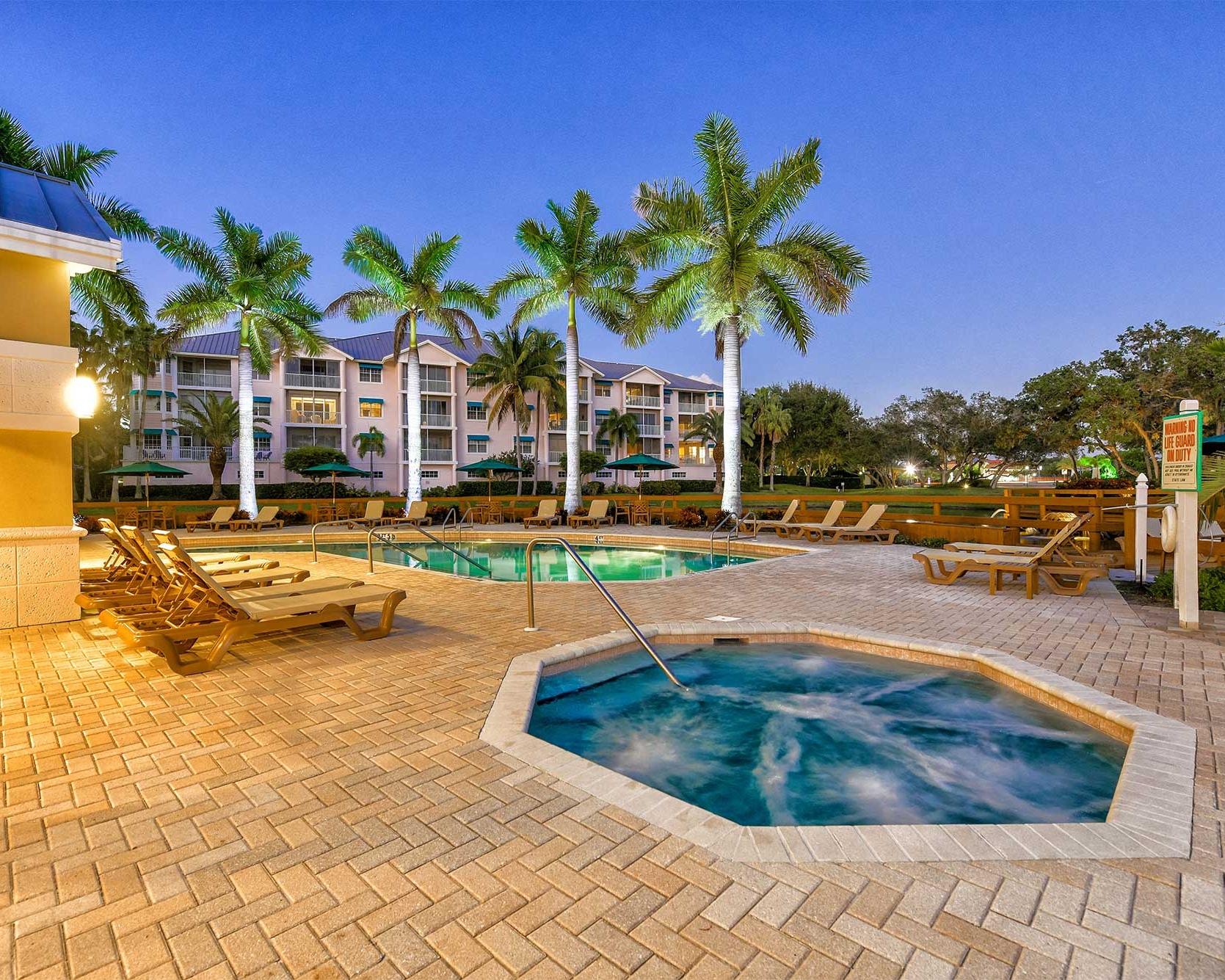EDGEWATER at HIDDEN BAY - 56 Luxury CondominiumsOsprey, FL