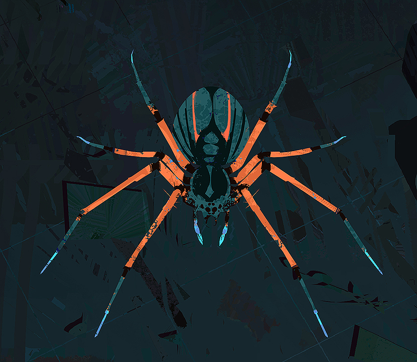 Spider_ColorDesign_low.jpg