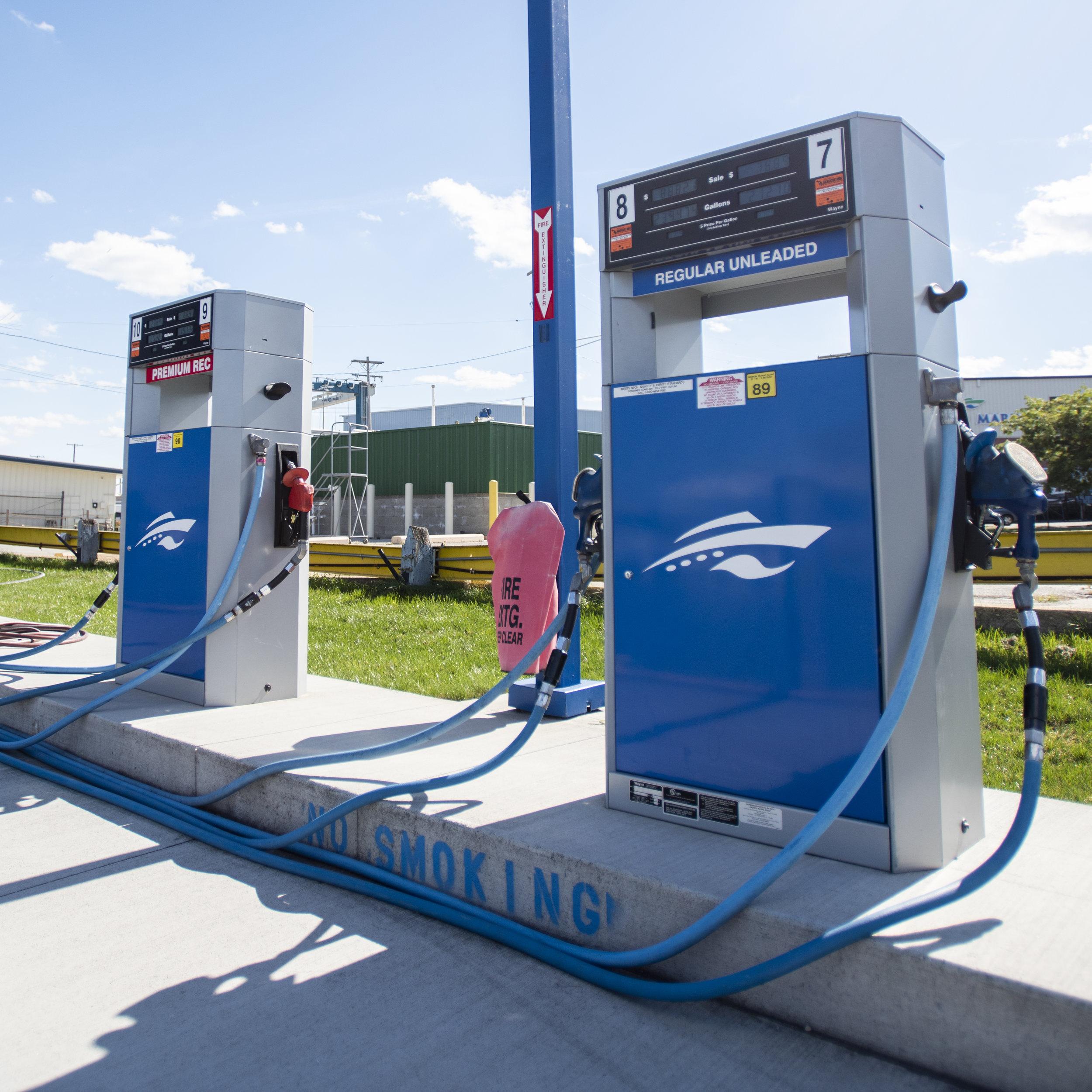 fuelstationthumb.jpg