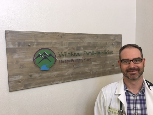 WildRiver Family Medicine DPC Chad Harrington PA-C.JPG