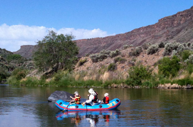 Family Float Rio Grande.jpg