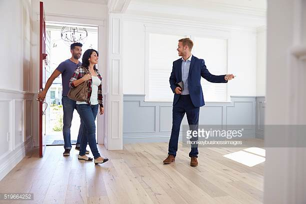 - Found a home you're interested in?Fill out the form below. We will follow up with you within 24 hours to schedule a showing and get you into the home of your dreams quickly.