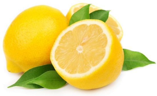 Lemon Juice | Mindfully Made For You