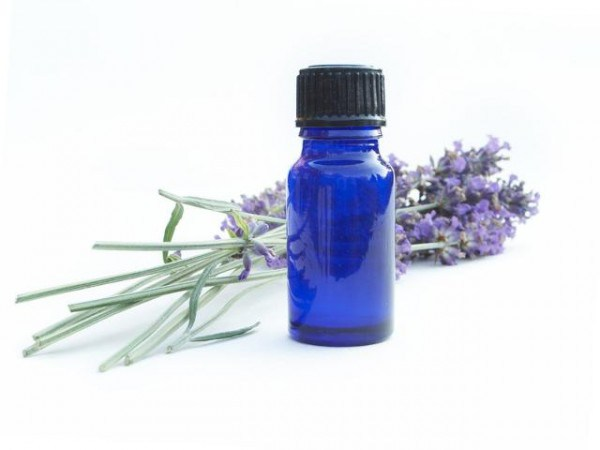 Lavendar Essential Oil | Mindfully Made For You