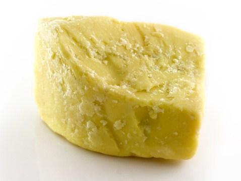 Shea-Butter-1.jpg