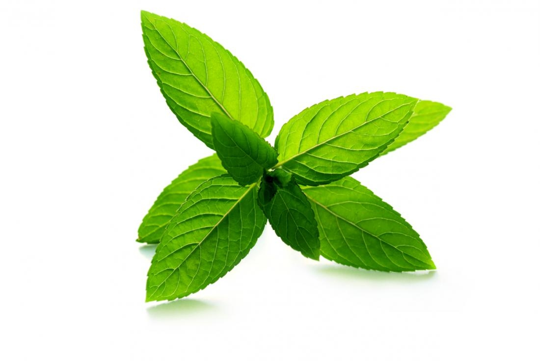 Peppermint Essential Oil | Mindfully Made For You