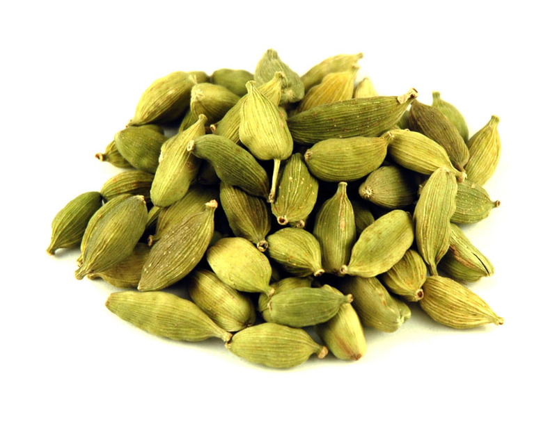 Cardamom | Mindfully Made For You