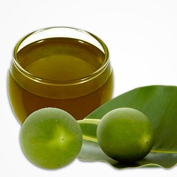 Tamanu Oil | Mindfully Made For You